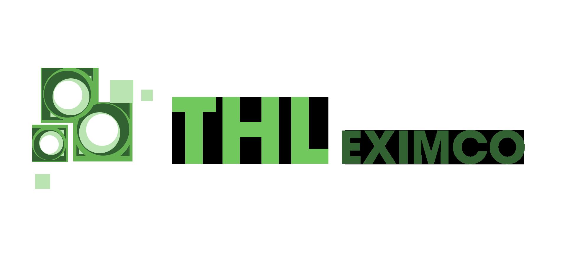 THL EXIMCO