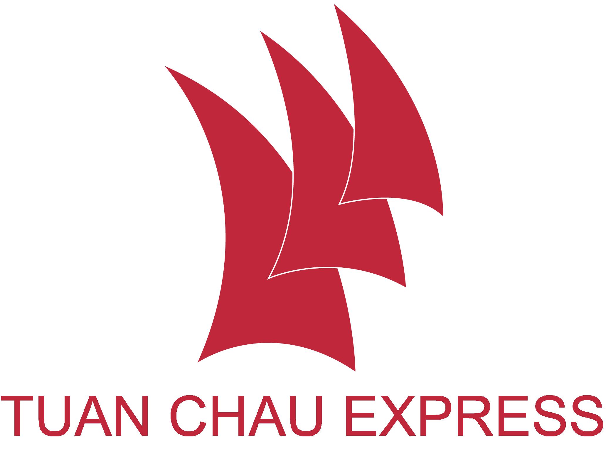 TUAN CHAU EXPRESS