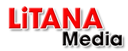 LiTANA Media