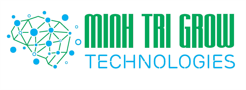Minh Trí Grow