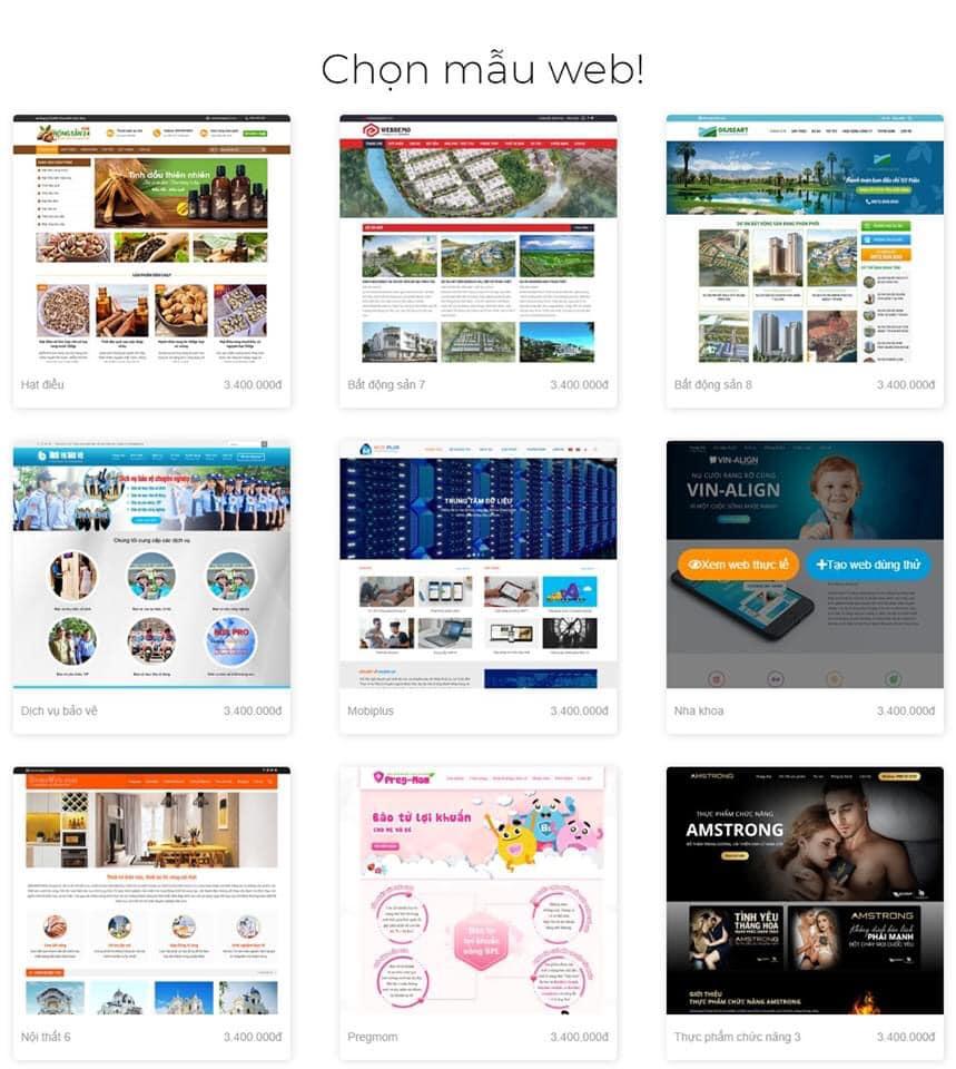 %quản trị Facabook% %quản trị website%%thiết kế web%%phát triển nội dung%